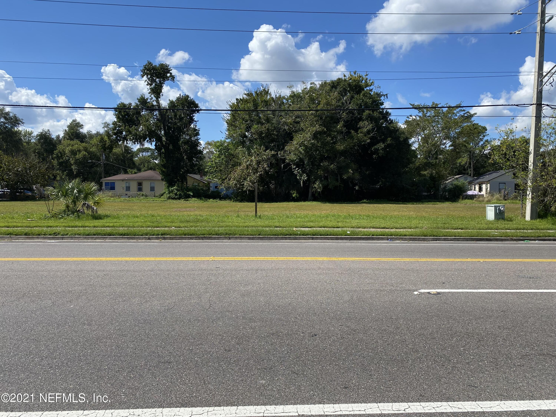0 WESCONNETT, JACKSONVILLE, FLORIDA 32210, ,Commercial,For sale,WESCONNETT,1136465