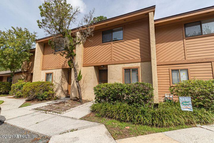 85 DEBARRY, ORANGE PARK, FLORIDA 32073, 2 Bedrooms Bedrooms, ,2 BathroomsBathrooms,Residential,For sale,DEBARRY,1136524