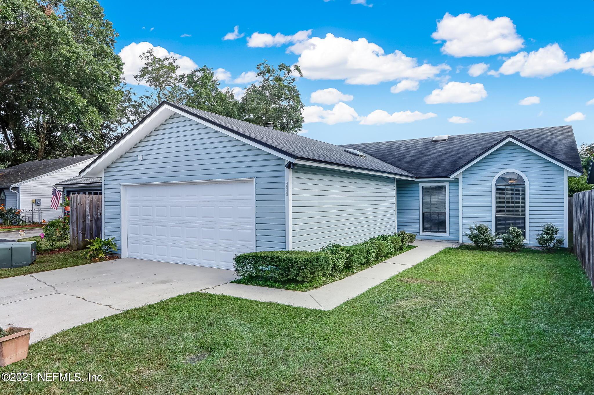 1959 ACORN, ORANGE PARK, FLORIDA 32073, 3 Bedrooms Bedrooms, ,2 BathroomsBathrooms,Residential,For sale,ACORN,1136647