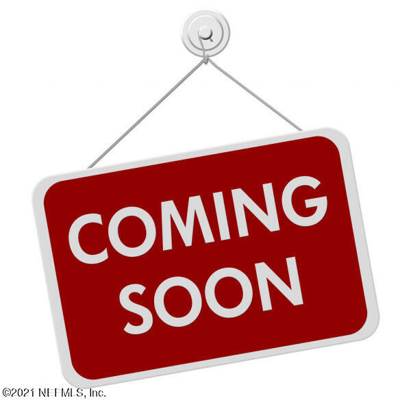 2923 MARION, ORANGE PARK, FLORIDA 32073, 3 Bedrooms Bedrooms, ,2 BathroomsBathrooms,Residential,For sale,MARION,1136704