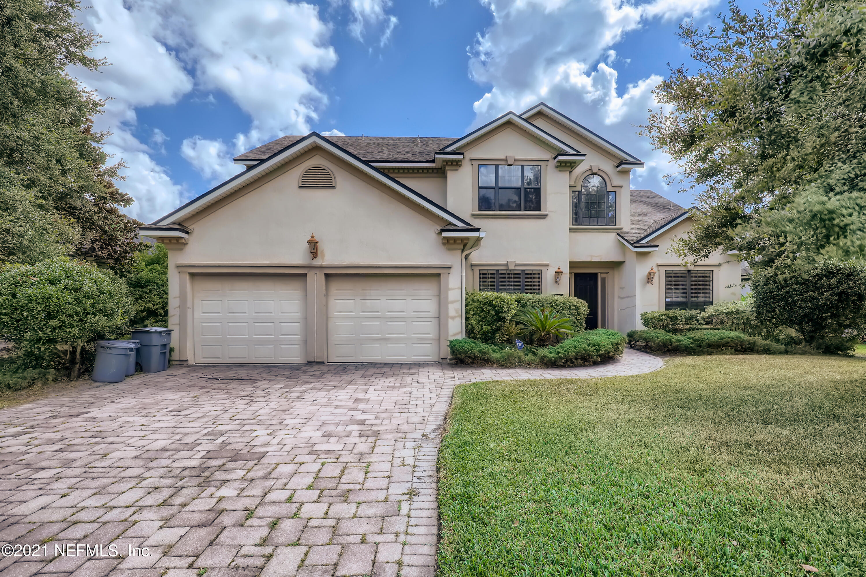 1219 HARBOUR TOWN, ORANGE PARK, FLORIDA 32065, 4 Bedrooms Bedrooms, ,3 BathroomsBathrooms,Residential,For sale,HARBOUR TOWN,1136721