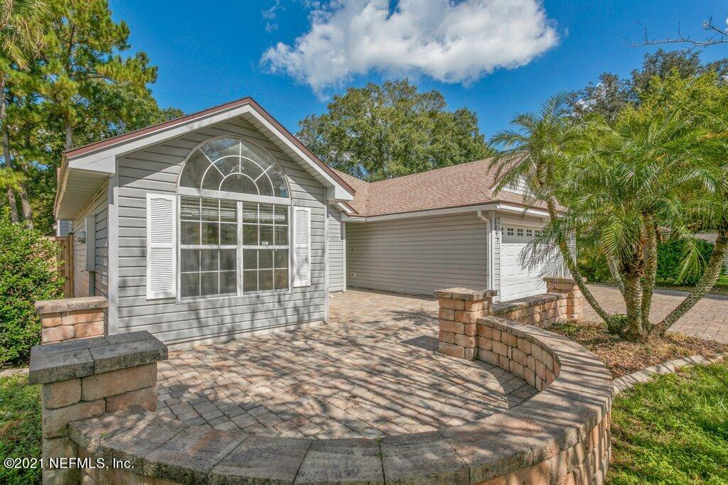 7845 LADY SMITH, JACKSONVILLE, FLORIDA 32244, 3 Bedrooms Bedrooms, ,2 BathroomsBathrooms,Residential,For sale,LADY SMITH,1136773