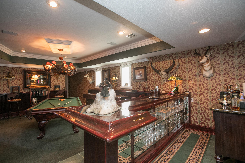 32 Bar from Original Shangri La in Game