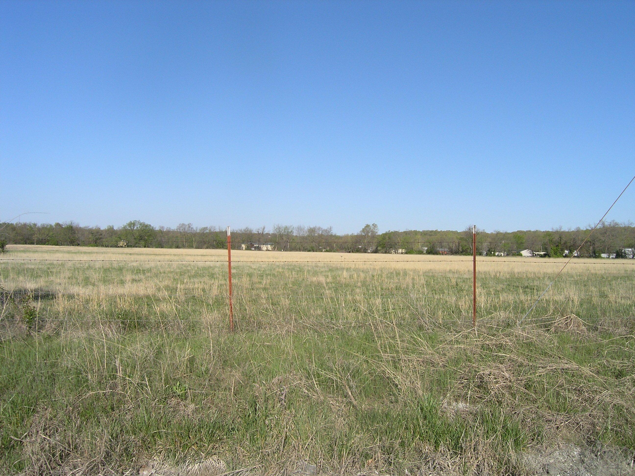 0000 Hwy 85 A , Bernice, OK 74331 - 20 Acre Land