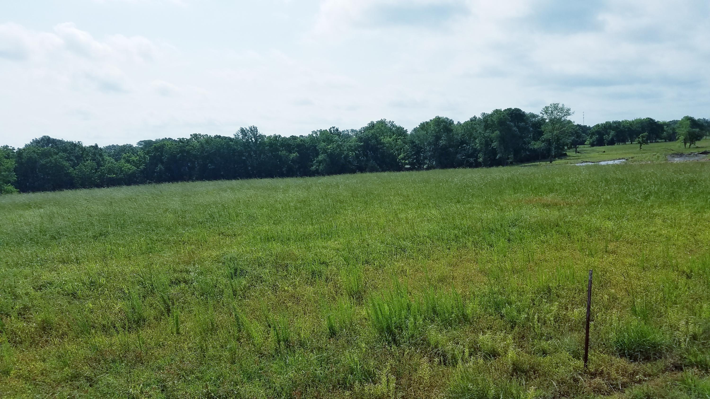 Tbd 610 & 270 Rd , Grove, OK 74344 - 10 Acres