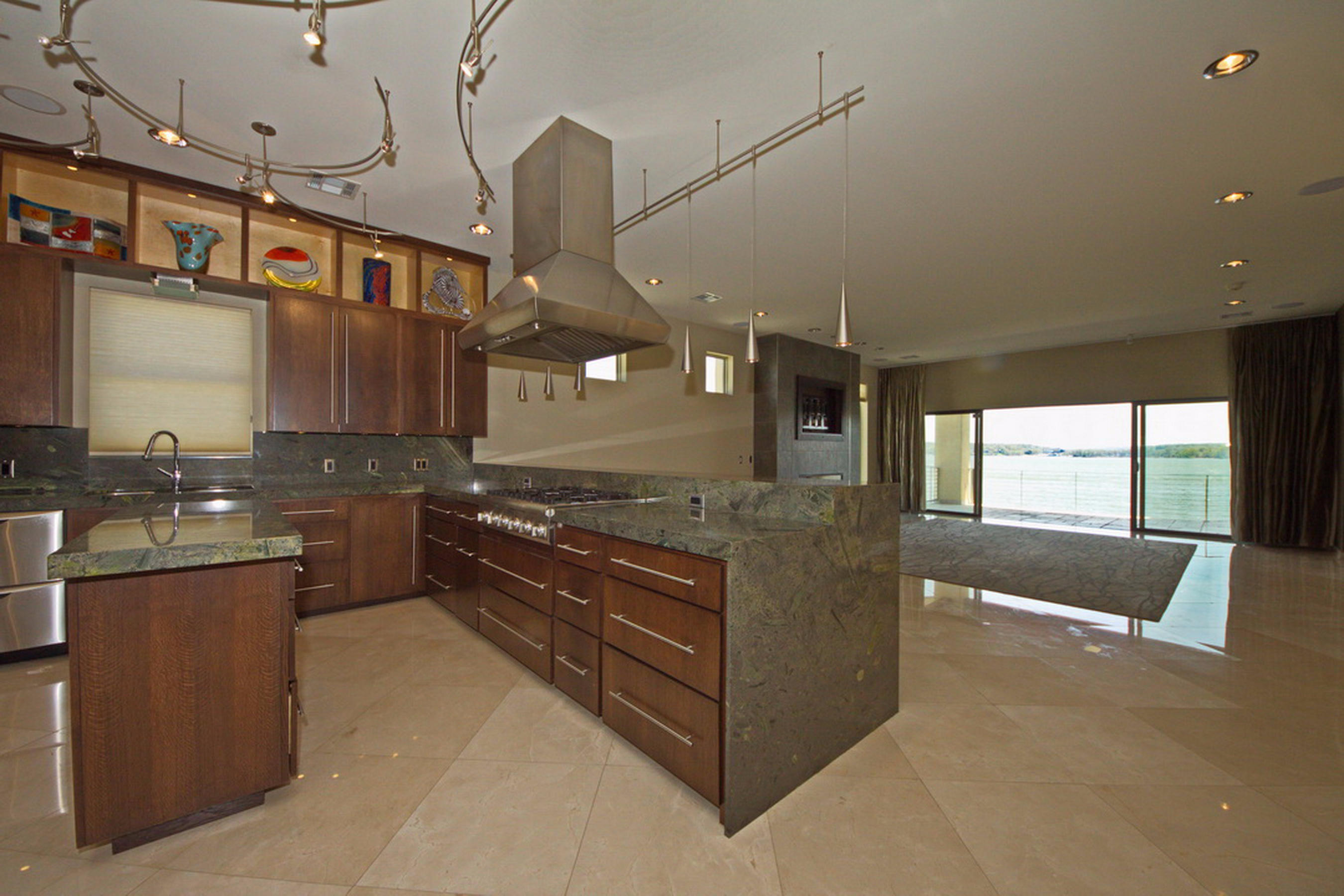 5-Kitchen-Dining-Living