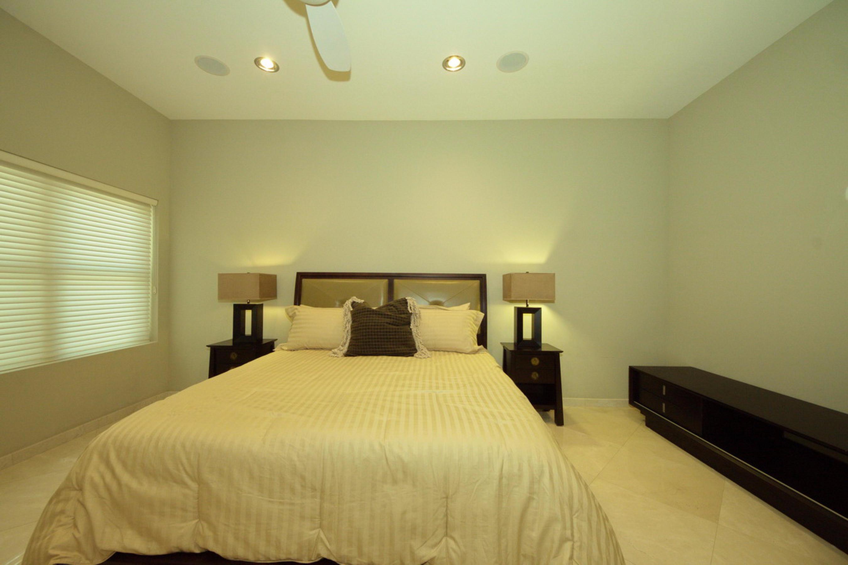 16-Guest Bed Room P1
