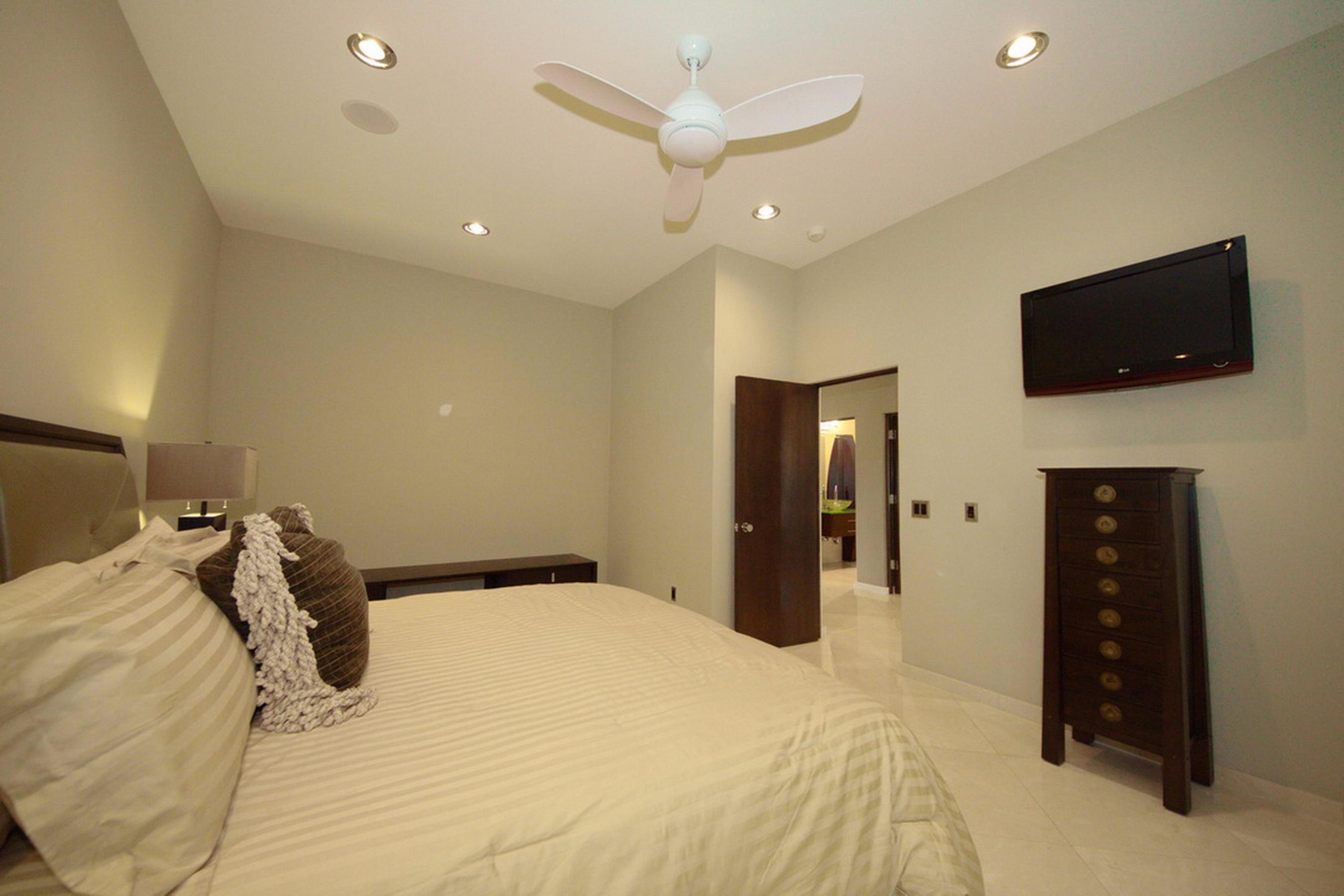 17-Guest Bed Room P2