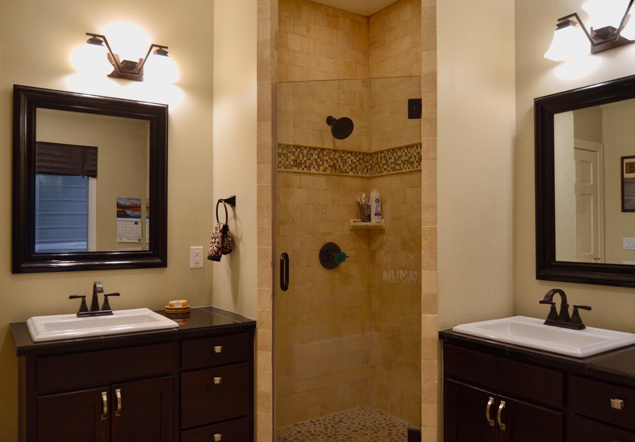 11-Ll Bath