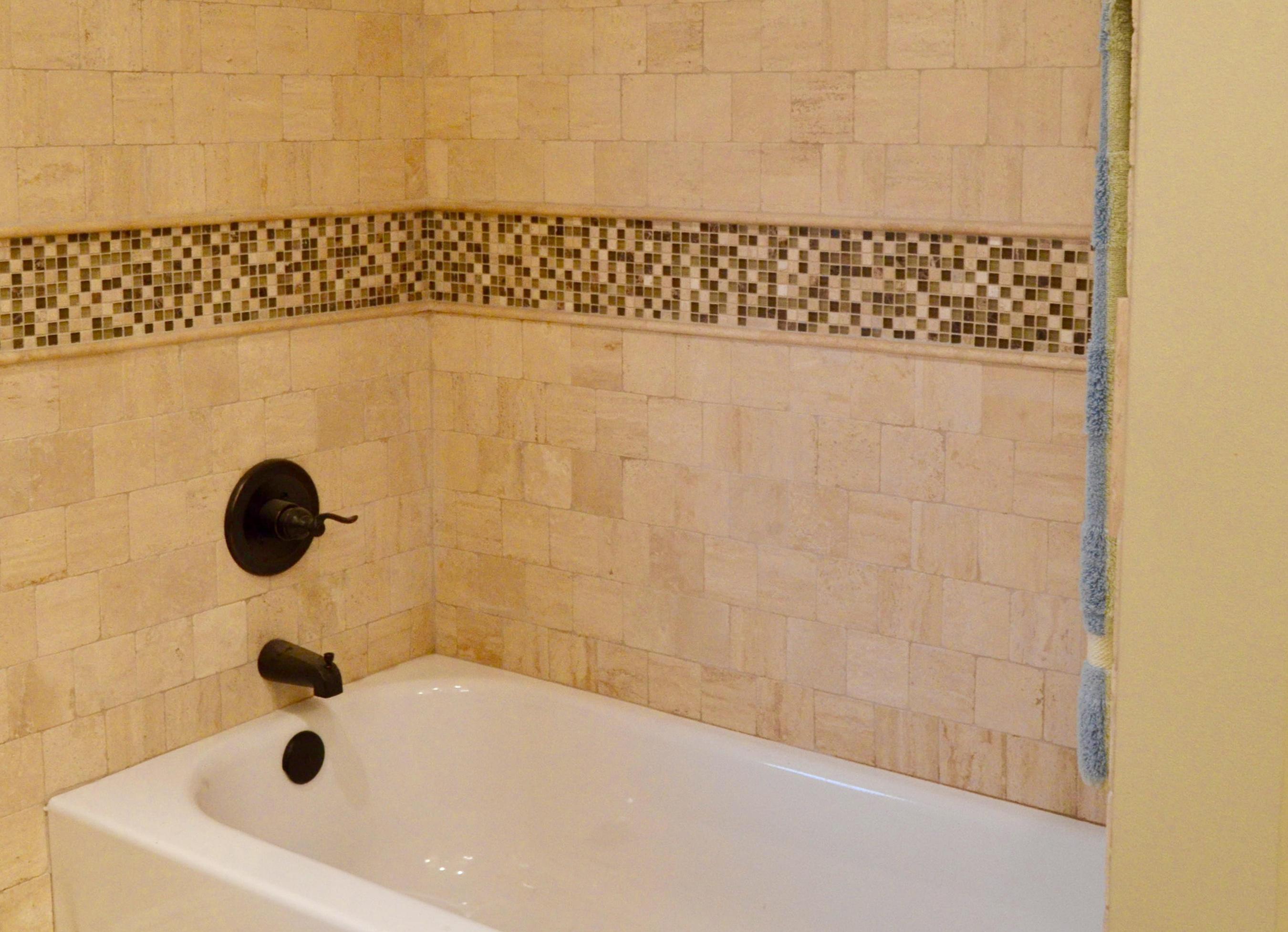 12-Ll Bath