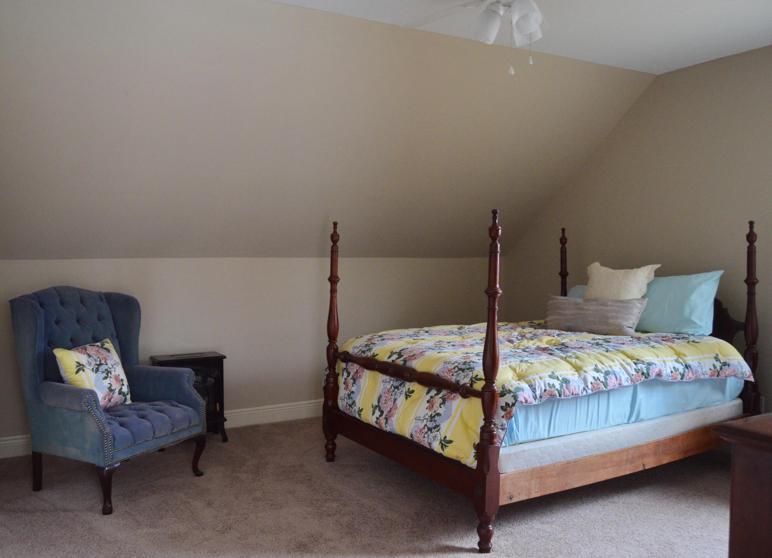 19-Ul Bed Room P1