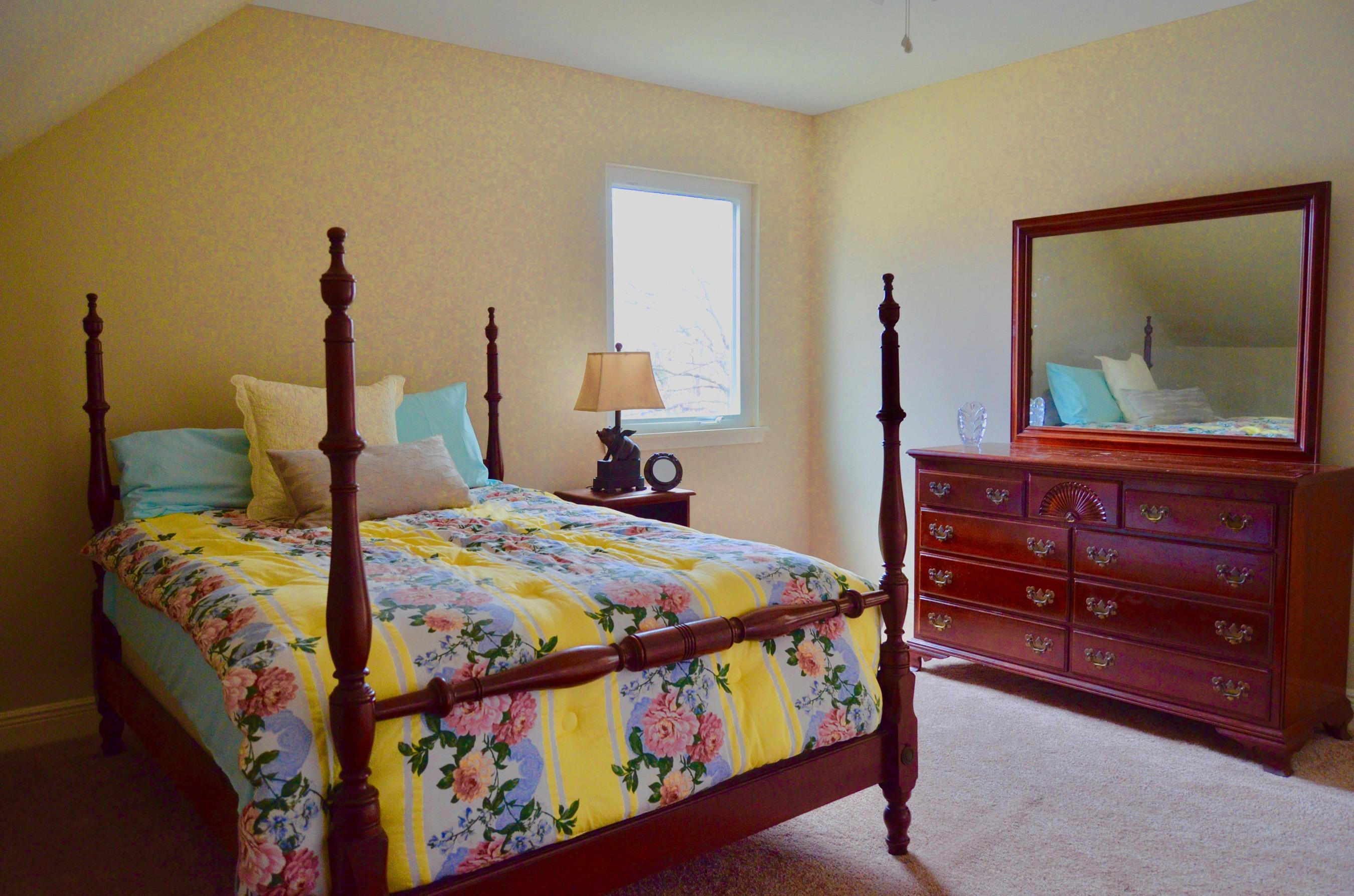 20-Ul Bed Room