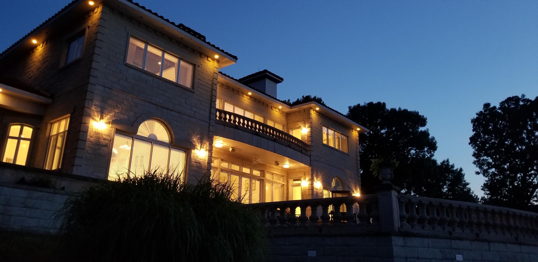 , Grove, OK 74344 - Lakeside of Home