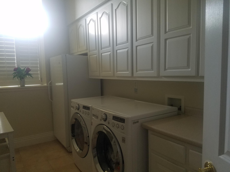 Laundry Room 1St Level