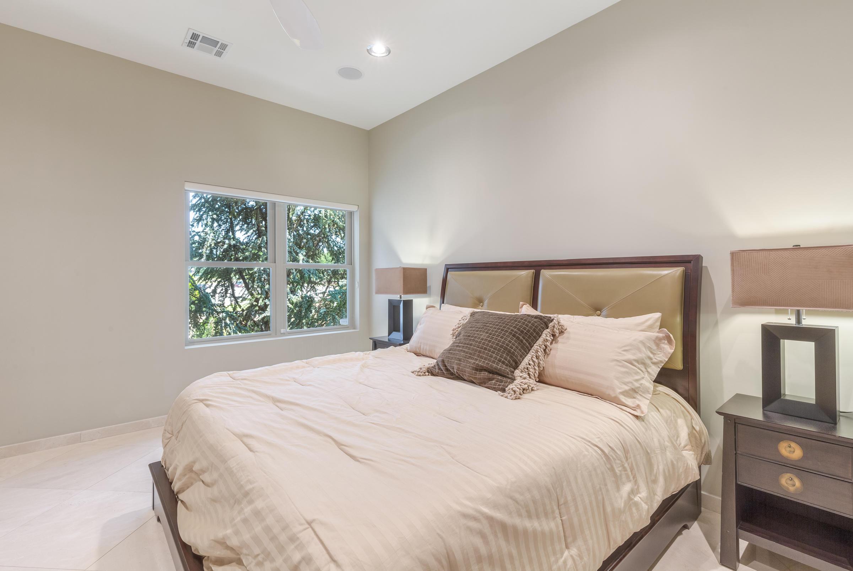 Guest Bedroom 1 P2