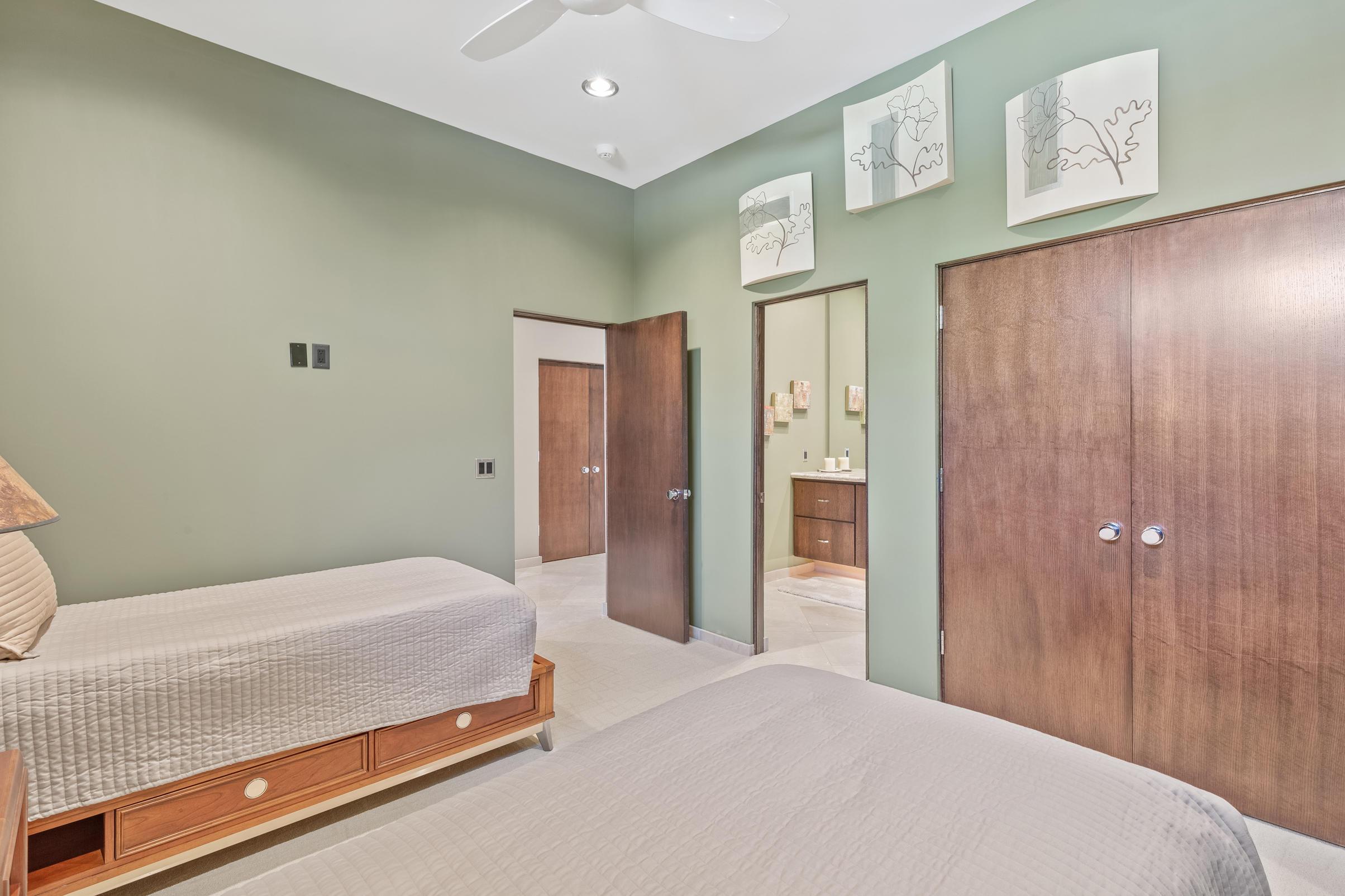 Guest Bedroom 2 P2