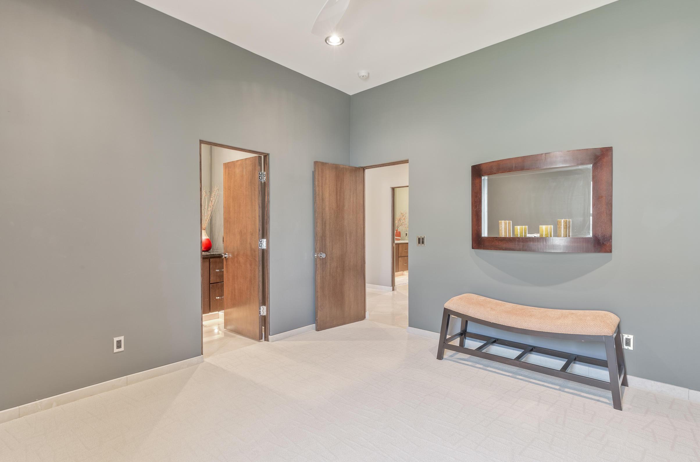 Guest Bedroom 3 P2