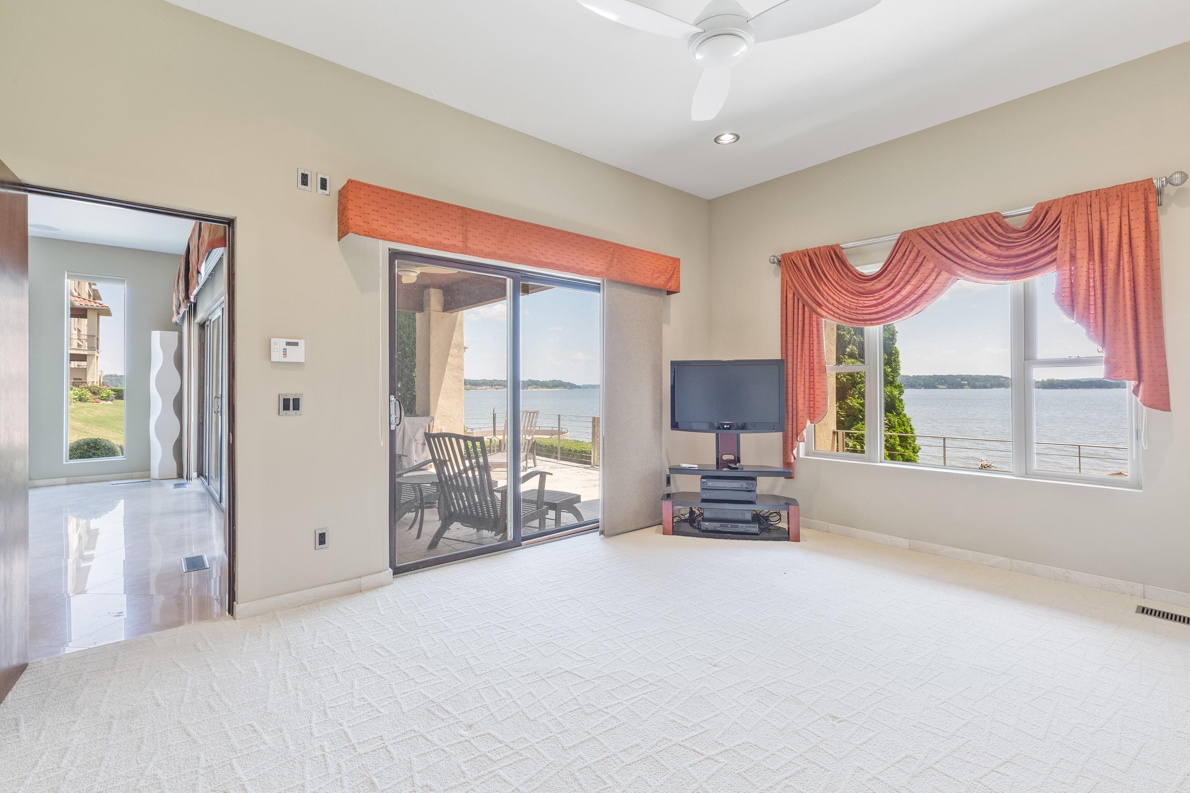 Ll Master Bedroom 2