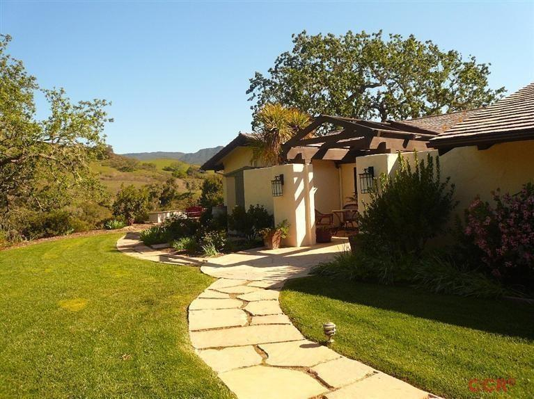 Property photo for 680 Rancho Alisal Solvang, CA 93463 - 1054607