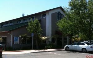 201 Station Way, Arroyo Grande, CA 93420