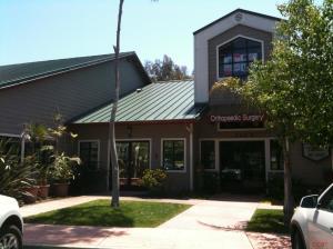 200 Station Way, Arroyo Grande, CA 93420