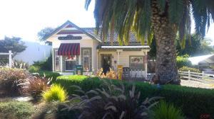 123 W Branch Street, Arroyo Grande, CA 93420