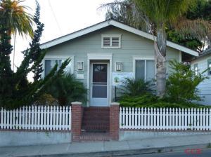 113 Mason Street, Arroyo Grande, CA 93420