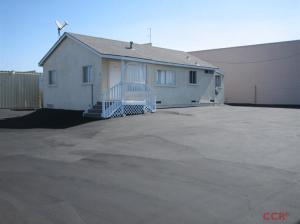 1071 Highland, Grover Beach, CA 93433
