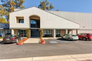 34 Zaca, San Luis Obispo, CA 93401