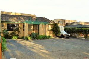 821 S 4th Street, Grover Beach, CA 93433