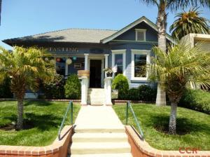 211 E Branch Street, Arroyo Grande, CA 93420
