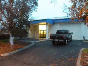 1141 Highland Way, Grover Beach, CA 93433