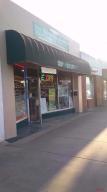 214 W Main Street, Santa Maria, CA 93458