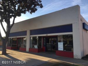 312 W Main Street, Santa Maria, CA 93458