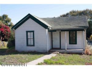 145 W Branch Street, Arroyo Grande, CA 93420