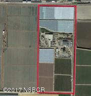 1811 Betteravia Road, Santa Maria, CA 93454
