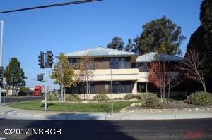 2540 Skyway Drive B, Santa Maria, CA 93455