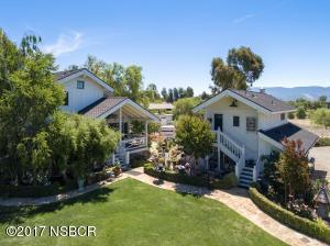 2826 Baseline Avenue, Santa Ynez, CA 93460