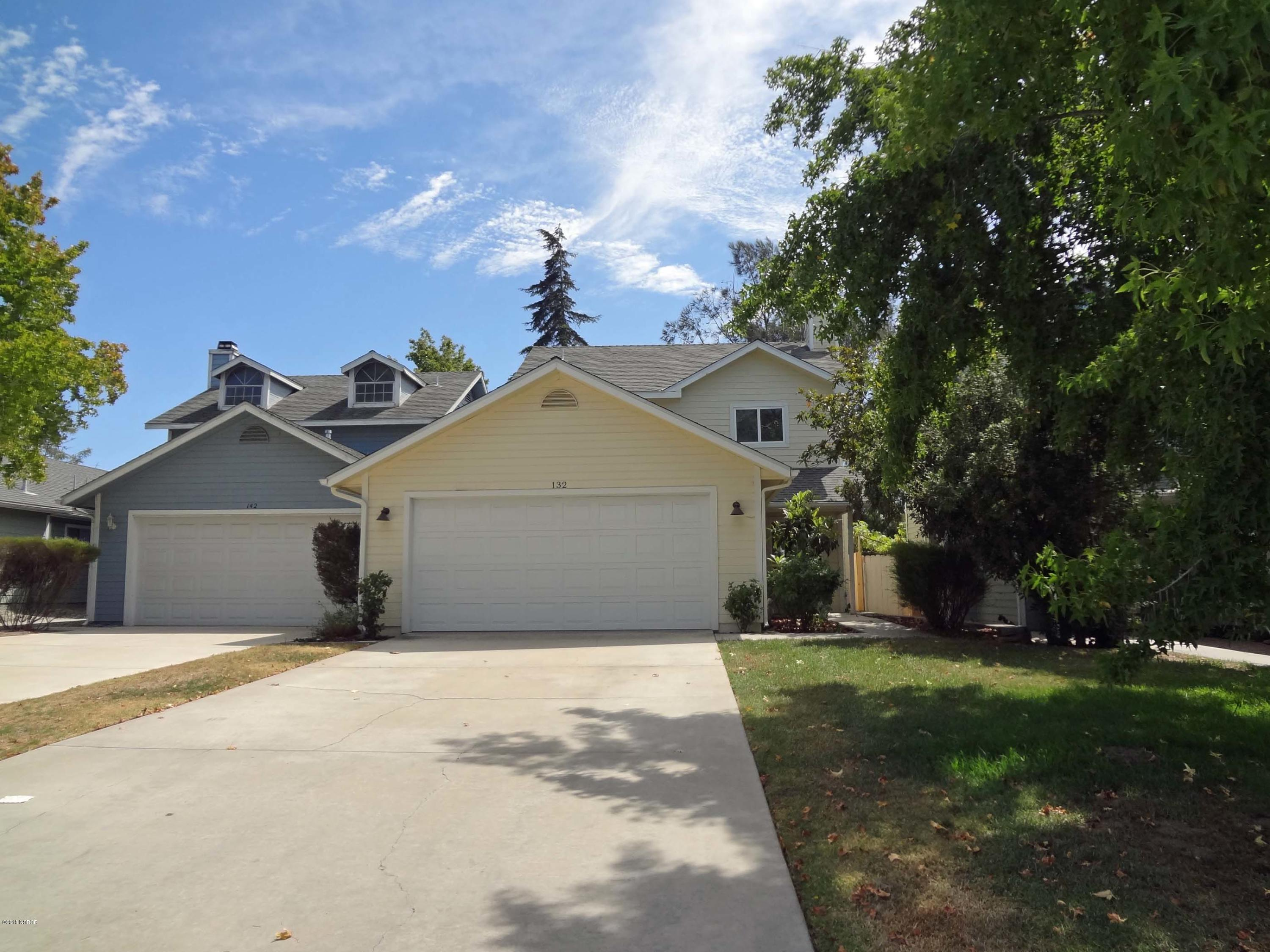 132  Valley View Drive, one of homes for sale in Santa Maria
