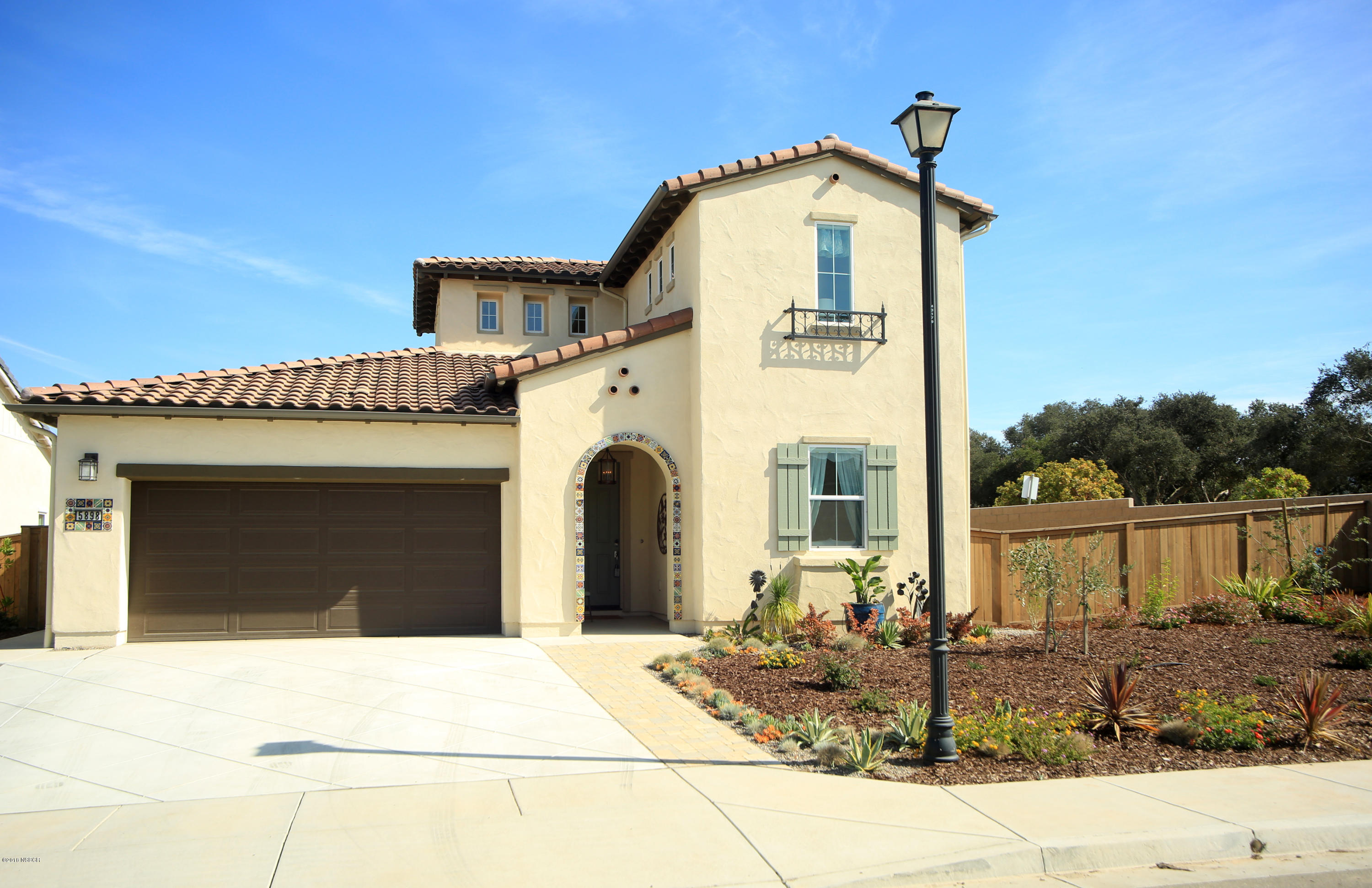 5898  Aubrey Way, Santa Maria, California
