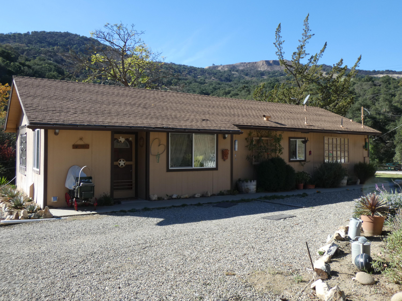 3028  Tepusquet Road, Santa Maria, California