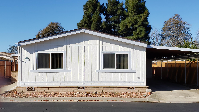 519 W Taylor Street  203, Santa Maria, California