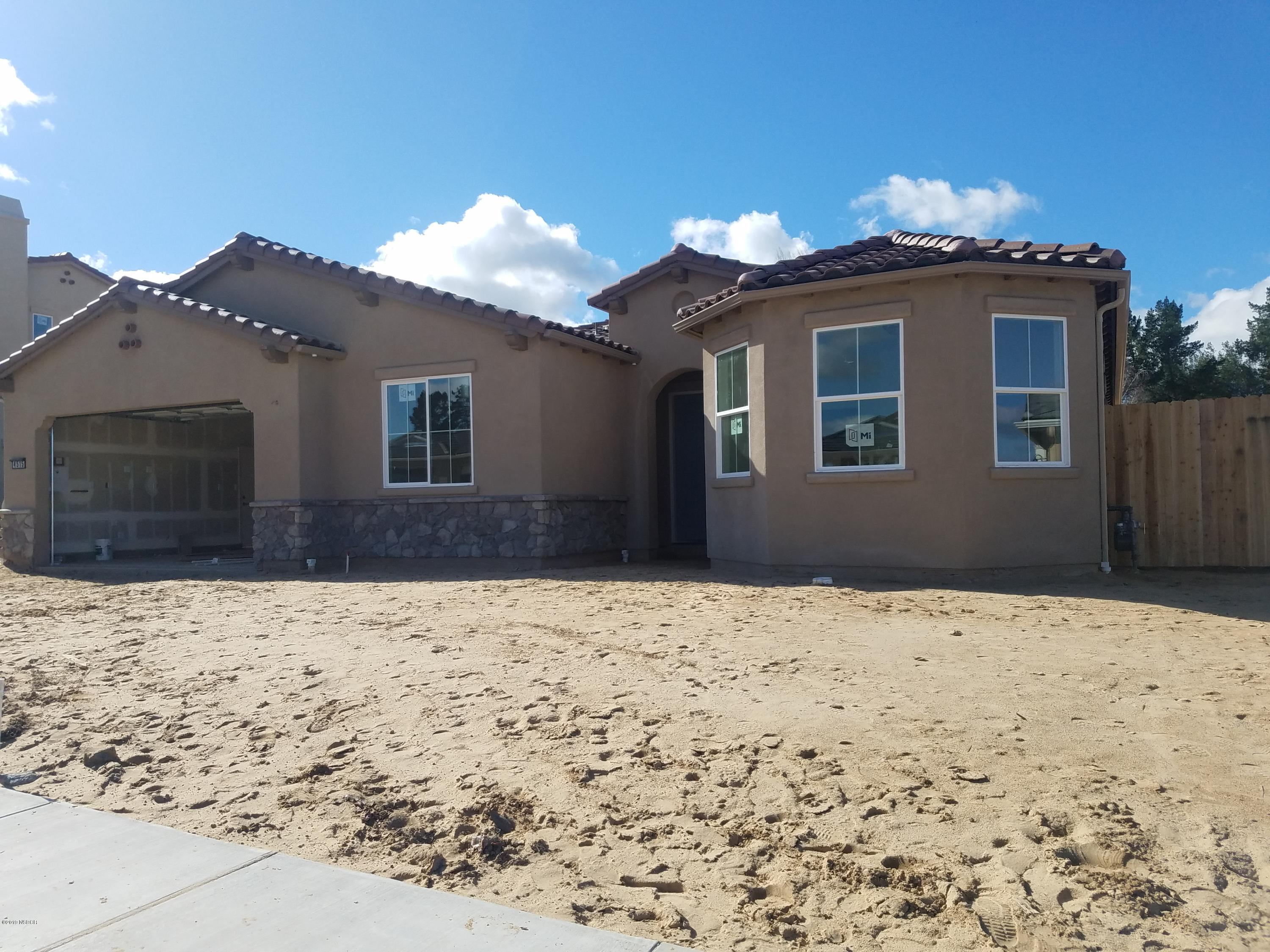 4515  Cherry Avenue  Lot 50, Santa Maria, California