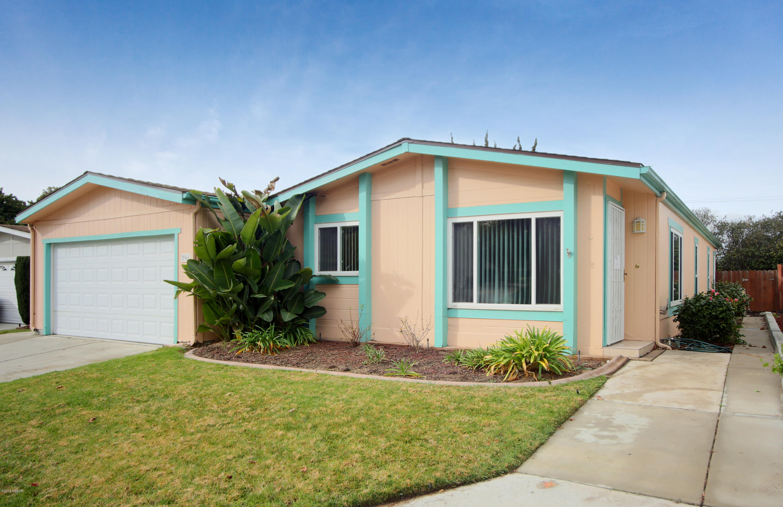 3961  Cherry Hill Road, Santa Maria, California