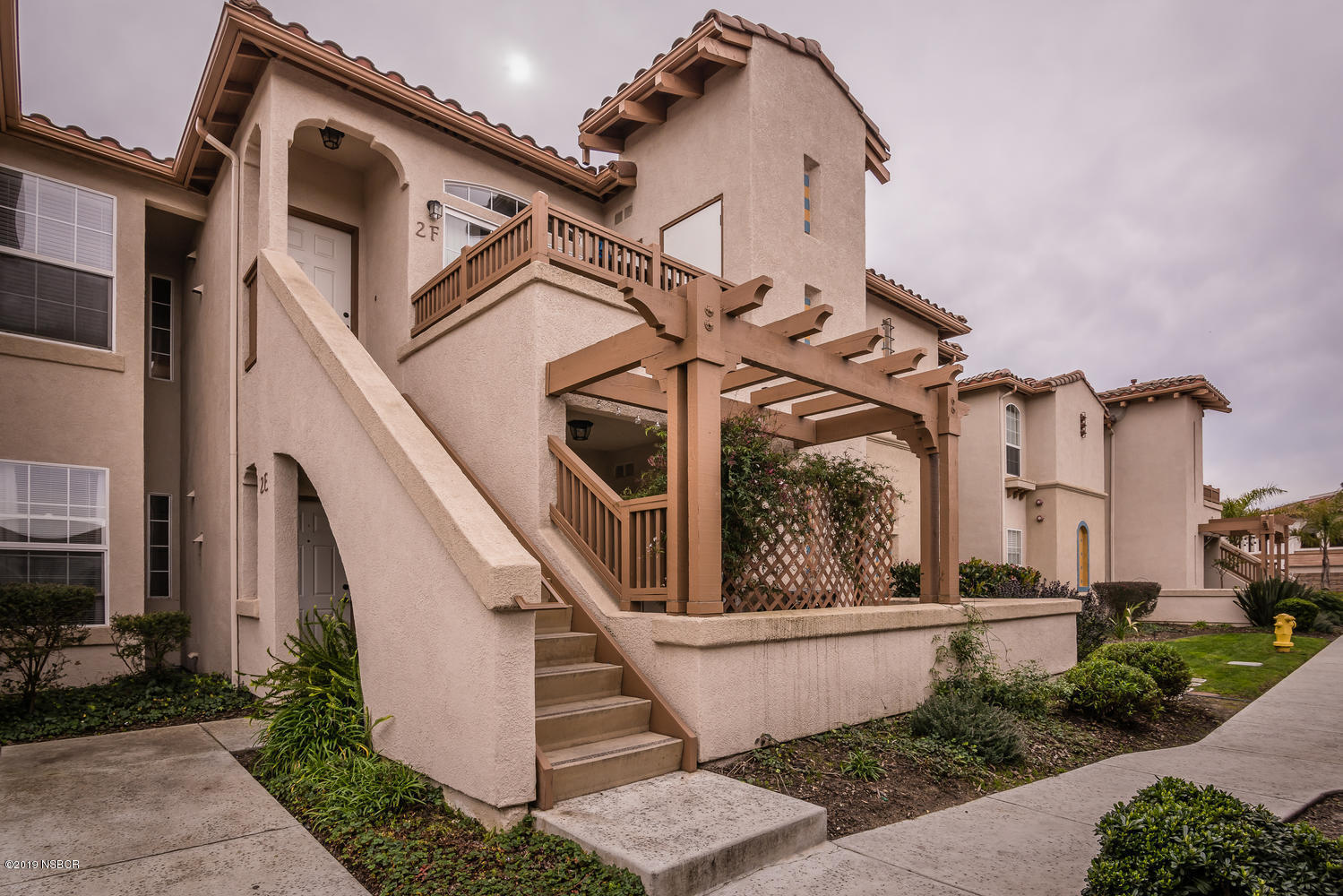 610  Sunrise Drive  2E, one of homes for sale in Santa Maria