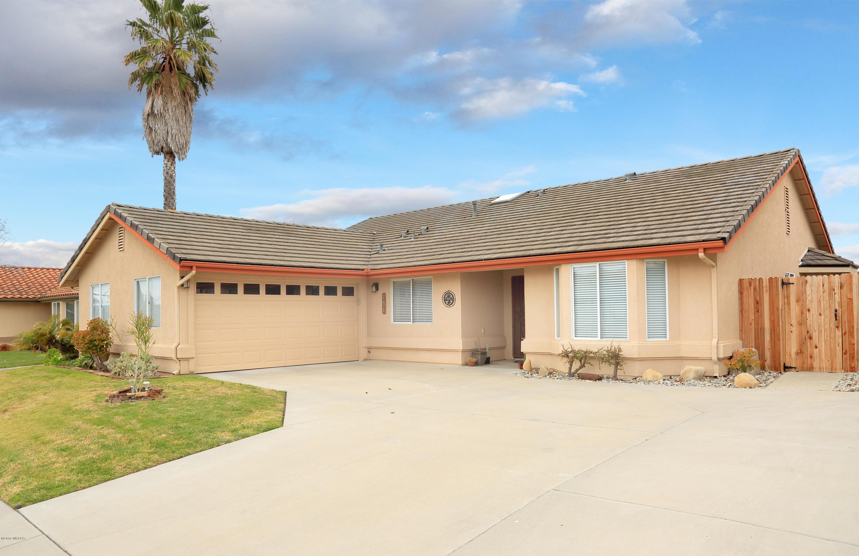 751  Koval Lane, Santa Maria, California
