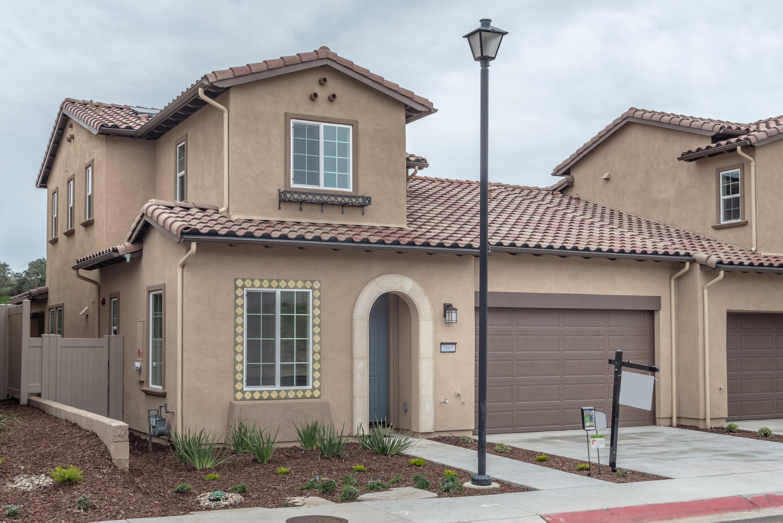 5665  Kai Court  239, Santa Maria, California