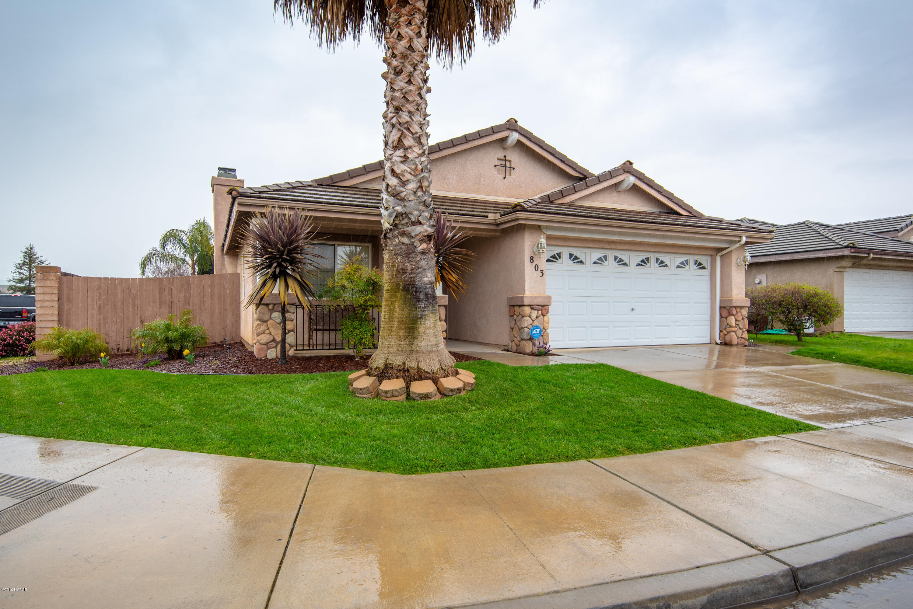 Santa Maria Homes for Sale -  Price Reduced,  803  Paden Street