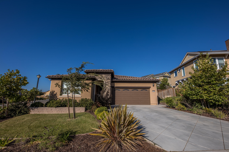 715  Sage Crest Drive, Santa Maria, California