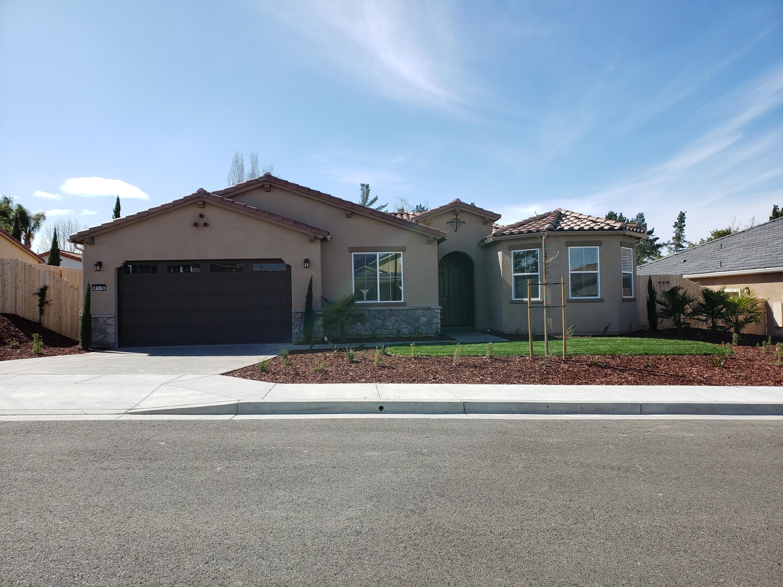 4515  Cherry Avenue  Lot 50, Santa Maria, California